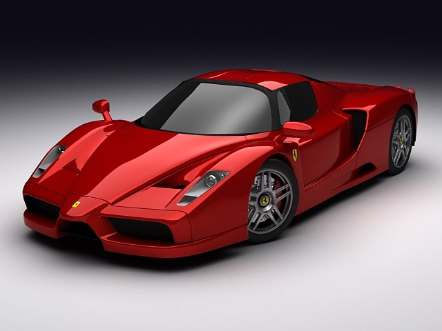 ferrari enzo model related keywords \u0026 suggestions ferrari enzo