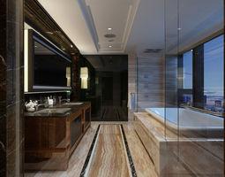 realistic interior design 97 3d