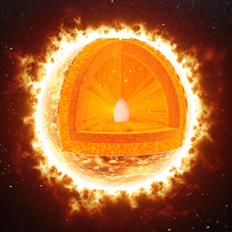 Uncategorized Animated Sun animated sun v01 3d model cgtrader obj 3ds fbx c4d dae 5