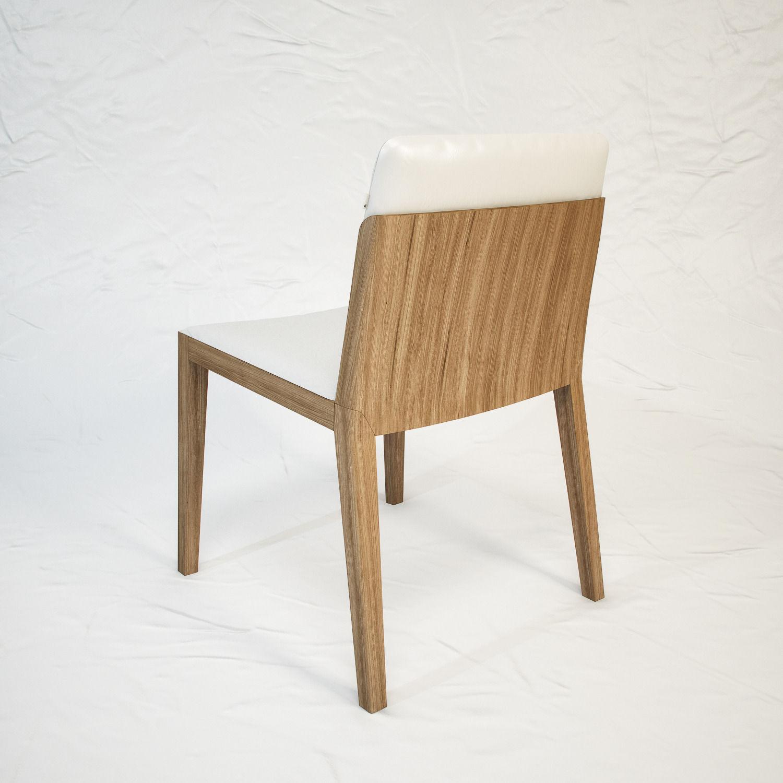 Delicieux ... Poltrona Frau Beatrice Chair 3d Model Max Obj Mtl Fbx Unitypackage  Prefab 4 ...