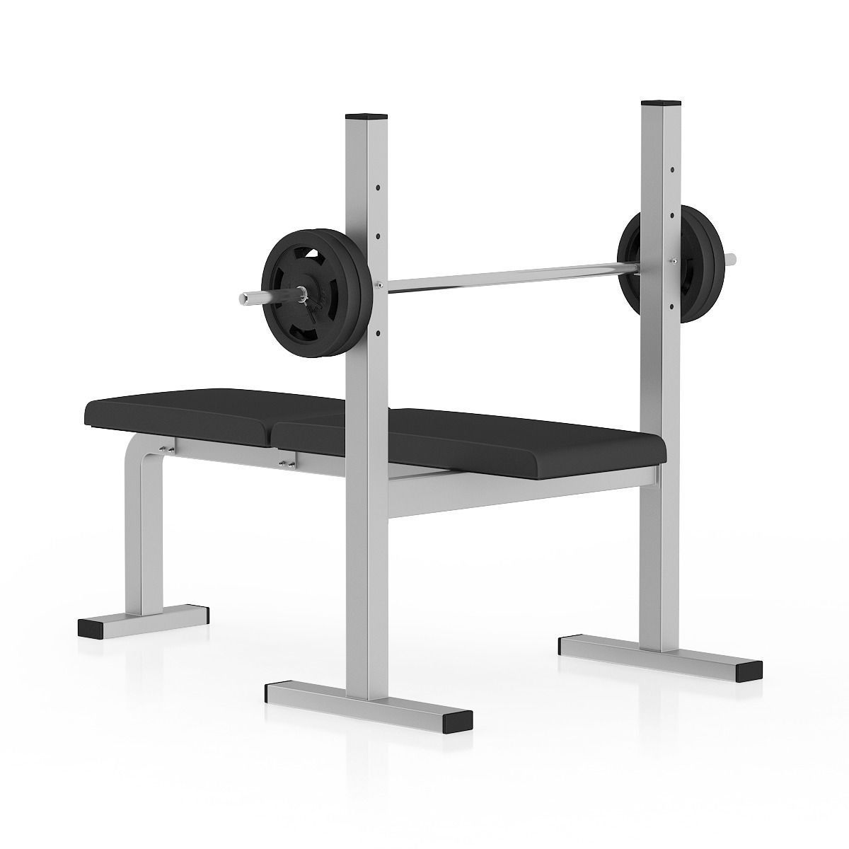 our picks weight reviews best bowflex standard adjustable selecttech guide of bench top rated