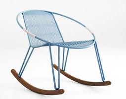 Furniture 3d Models Download 3d Furniture Files