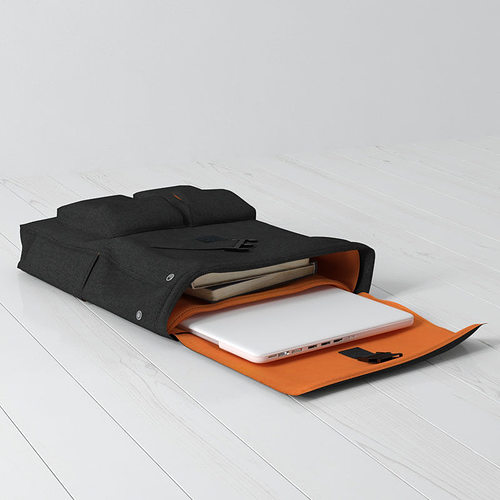 bag 24 am156 3d model max obj mtl fbx c4d 1