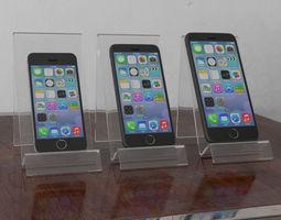 3d smartphones 19 am156