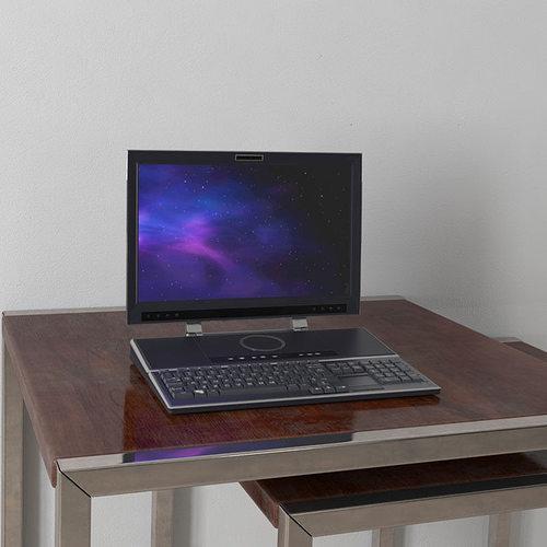 laptop 08 am156 3d model max obj mtl fbx c4d 1