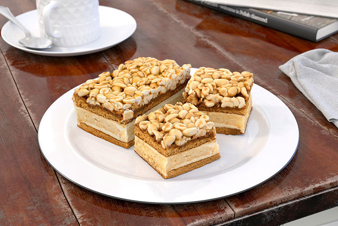 cake 31 am150 3d model max obj mtl fbx c4d 1