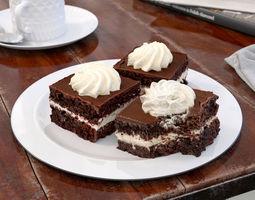 3d cake 19 am150