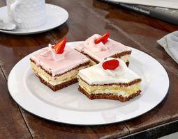 3d cake 18 am150