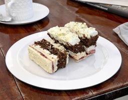 cake 10 am150 3d model