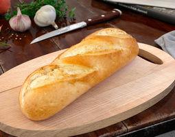 3d baguette 05 am150
