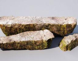 3d stones 15-11 am148