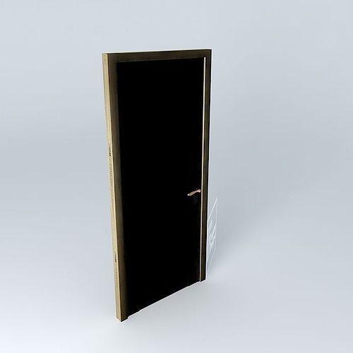MODERN DOOR 900x2000mmH