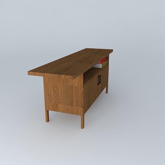 Sideboard 3D Model MAX OBJ 3DS FBX STL DAE CGTradercom : sideboard3dmodel3dsfbxobjskpmaxdaeigeigsigesstlwrlwrzmtl822622e1 3ca2 4869 ad61 57cee425ef36 from www.cgtrader.com size 700 x 700 jpeg 19kB
