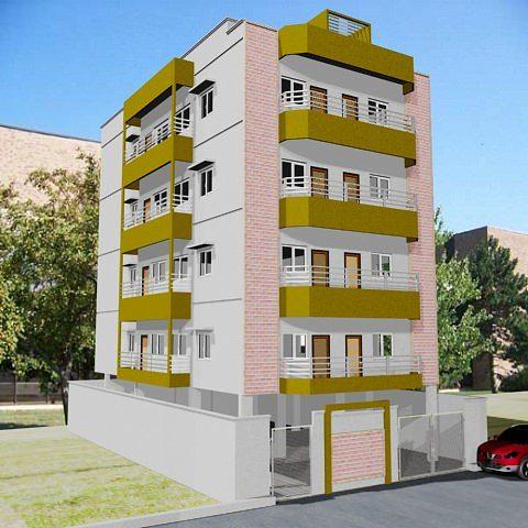 Apartment Design 48D Model CGTrader Adorable Apartment Designer Online Model