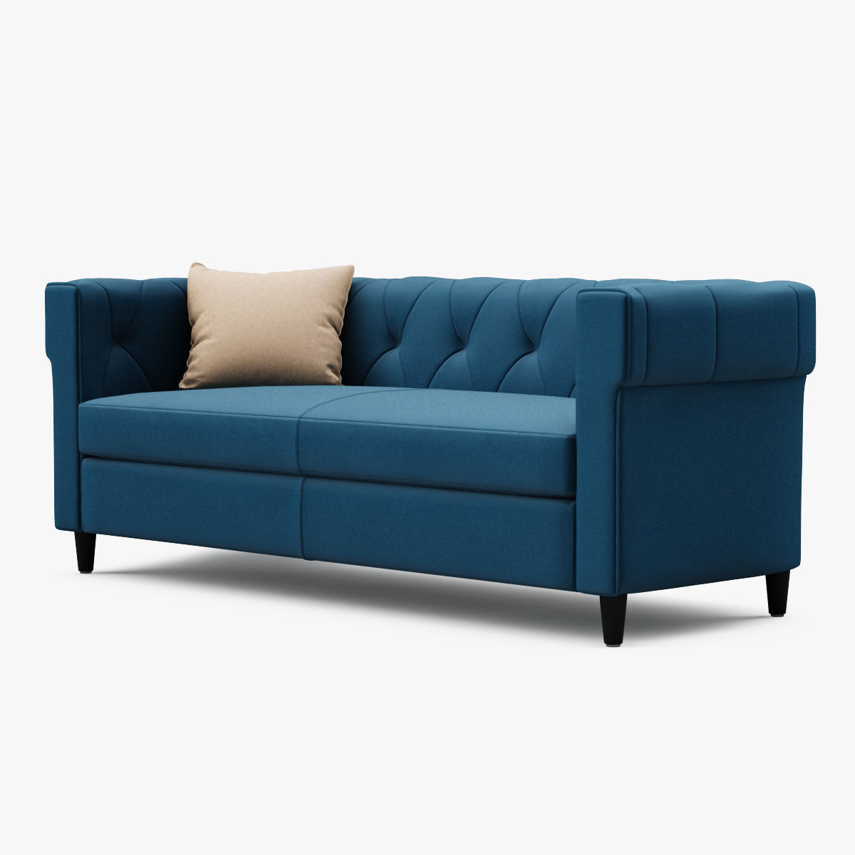Sofas Chester Simple Kirby Sofa With Sofas Chester Affordable  # Muebles Marieta