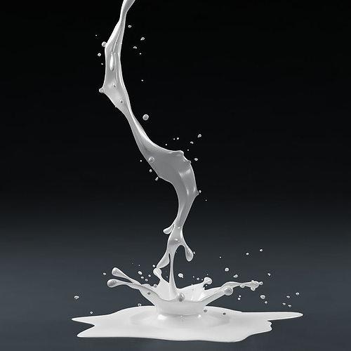 splash 01 milk 3d model max obj fbx mtl 1