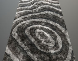 carpet 69 3d
