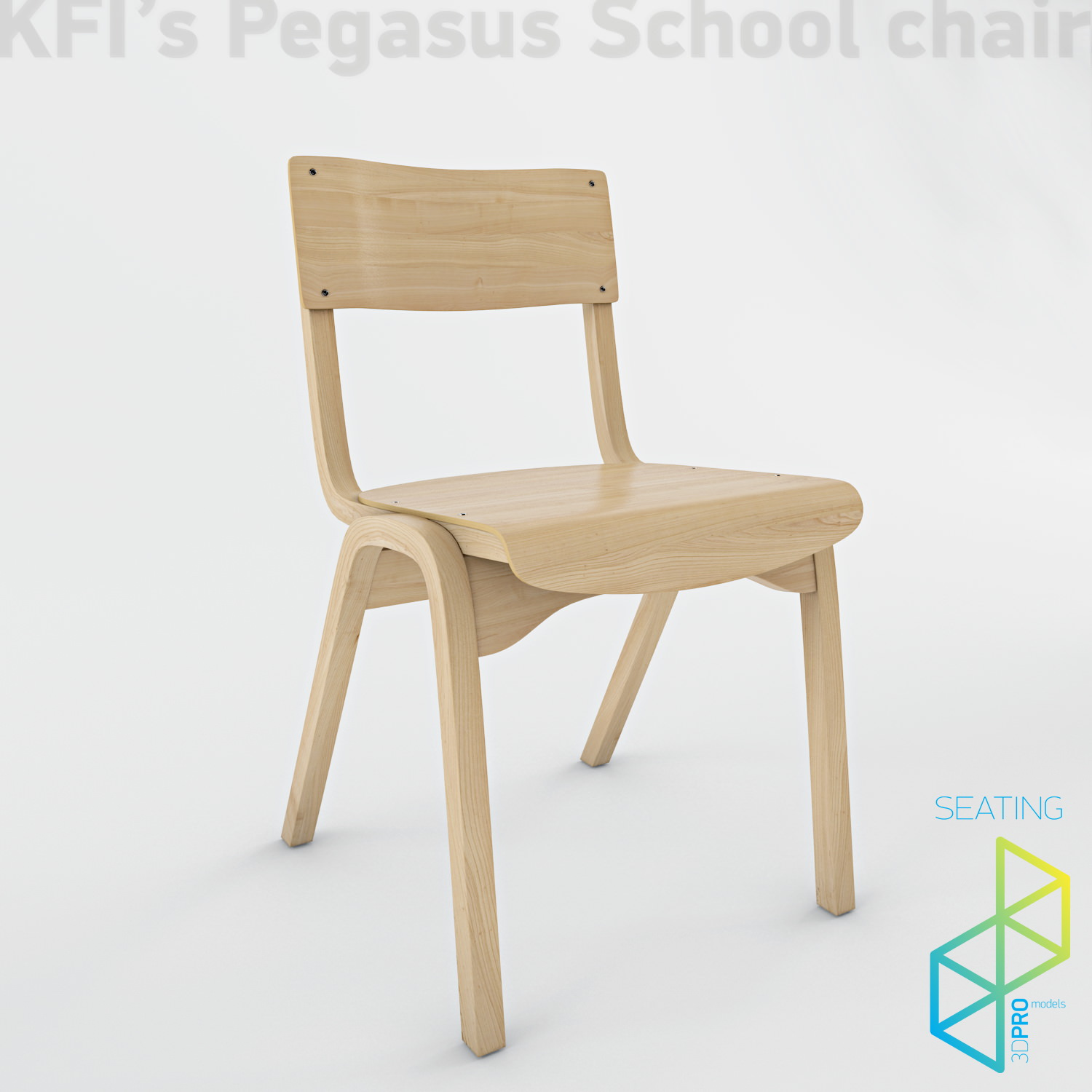 of school crazy sedie art picture seven chairs scuola sette chair