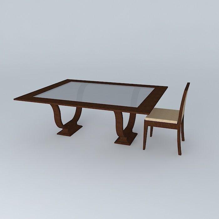 Dinner table free 3D Model MAX OBJ 3DS FBX STL DAE  : dinnertable3dmodel3dsfbxobjskpmaxdaeigeigsigesstlwrlwrzmtl8abd574a 5e0d 4684 8f18 51585831a83a from www.cgtrader.com size 700 x 700 jpeg 21kB