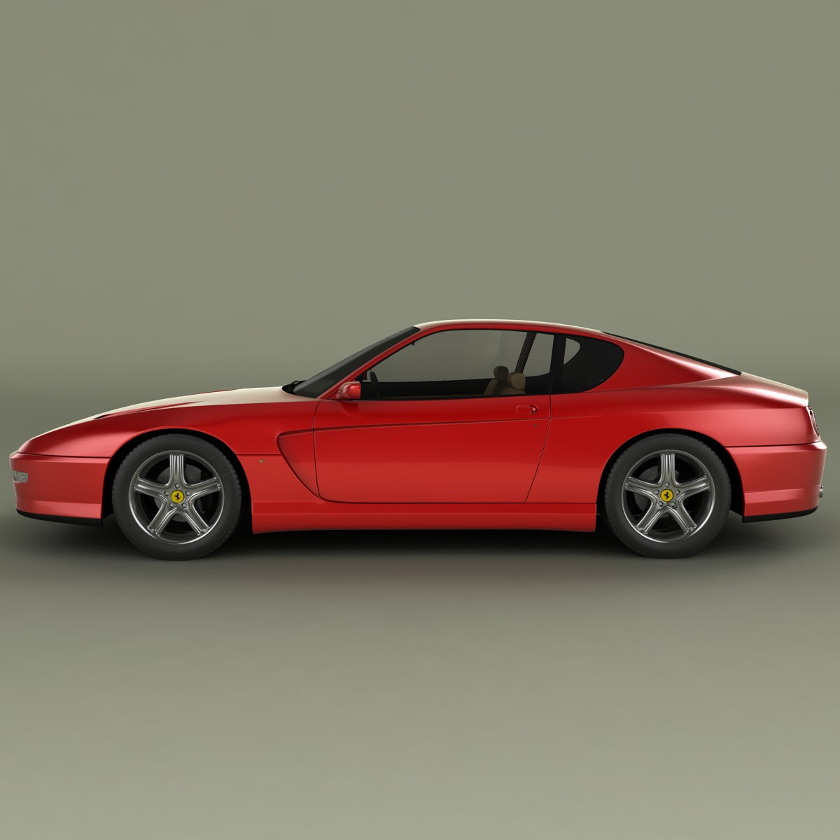 Beautiful Online Jobs For Interior Designers Ferrari Gt