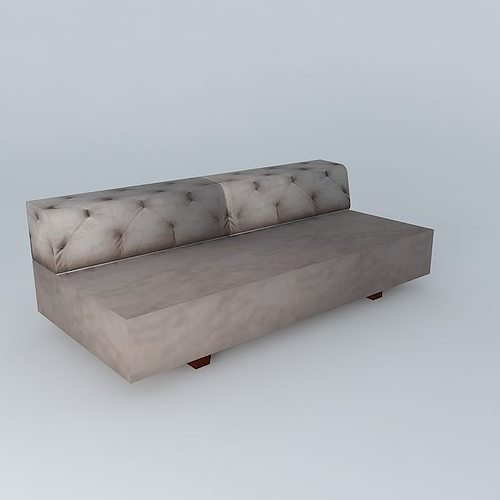 Excellent Teal Tufted Sofa Prabhakarreddy Com Download Free Architecture Designs Grimeyleaguecom