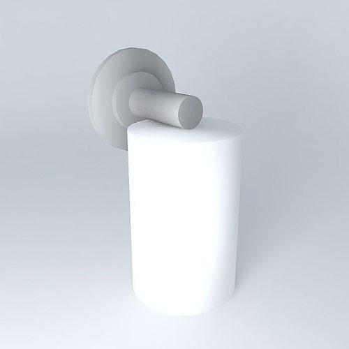 sconce bathroom bathroom wall lamp