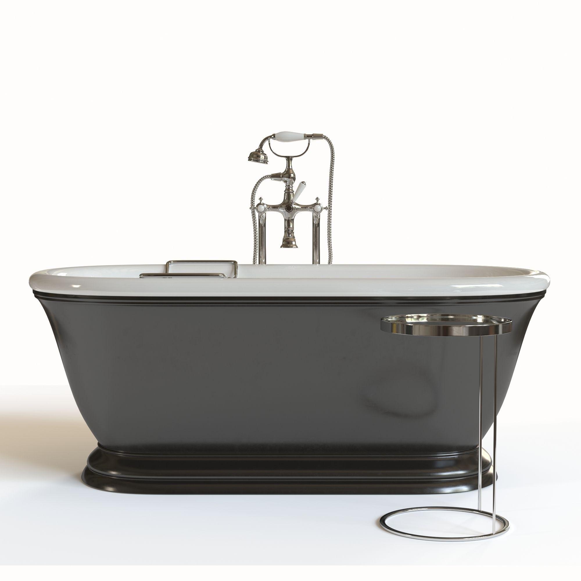 tub wayfair soaking pdx improvement k kohler bathtub alcove home reviews x villager bellwether
