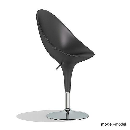 Magis Bombo Chair 3D Model