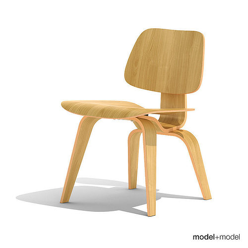 eames dining chair. Eames Dining Chair