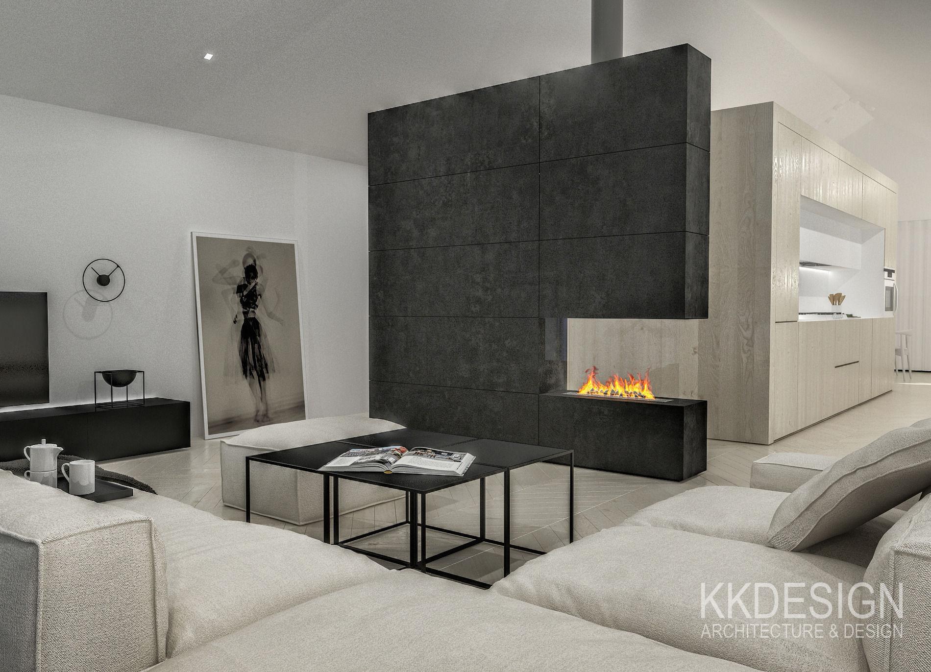 100+ [ Home Design Architecture ] | Architectural Floor Plan Image ...
