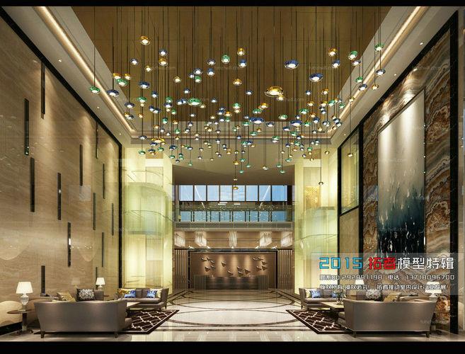 El Lobby Picture Of Sputnik Hostel Moscow Tripadvisor