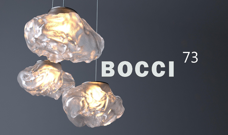 Bocci pendants 73 3d model cgtrader bocci pendants 73 3d model max obj 2 aloadofball Image collections