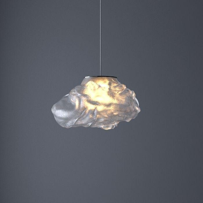 Bocci pendants 73 3d model cgtrader bocci pendants 73 3d model max obj 3 aloadofball Choice Image