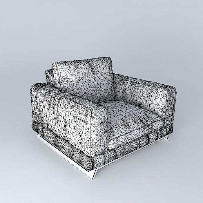 Beetle Chair 3d Model Gubi : Mega Deals and Coupons