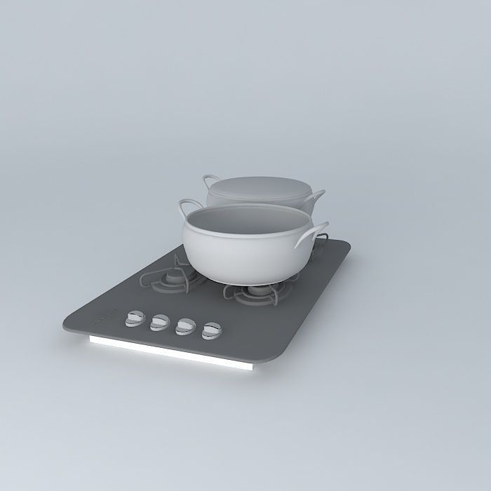 Are installed electric phn798u westinghouse cooktop 900mm