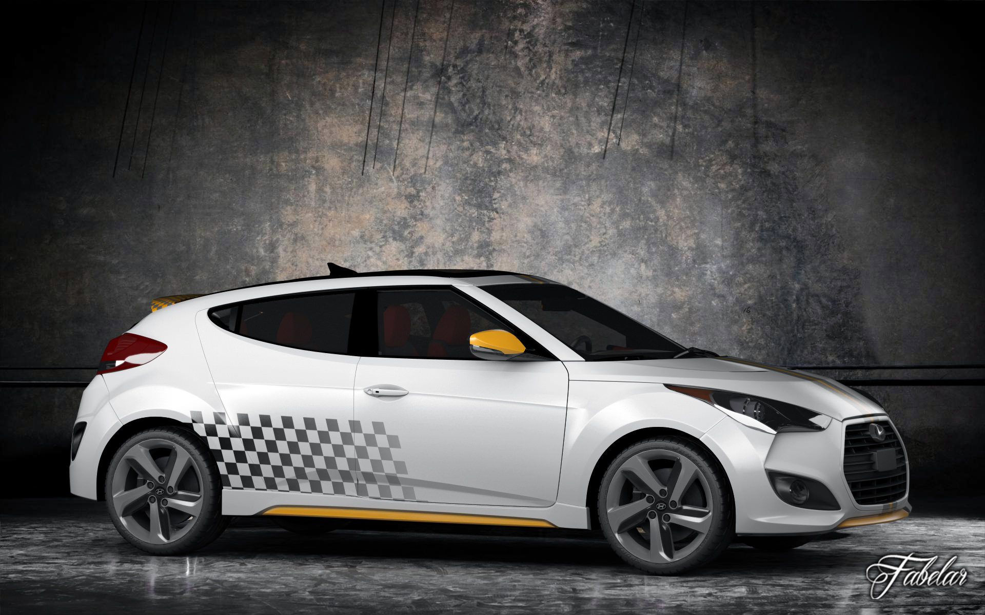 full txgarage hyundai mt veloster the of turbo review