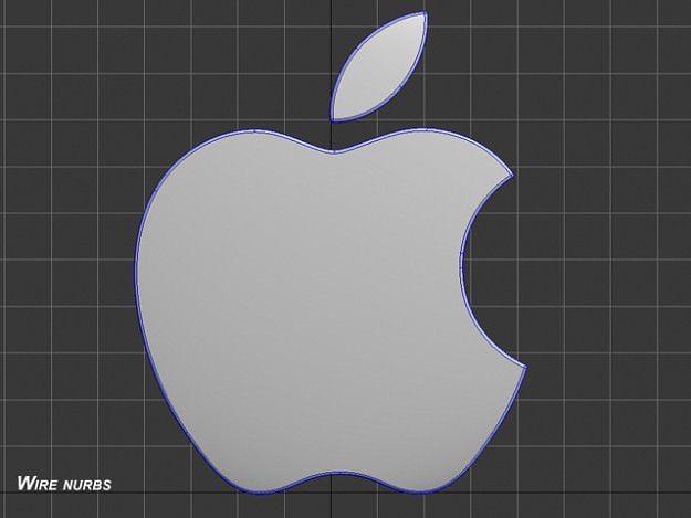 mac-logo-3d-model-max-obj.jpg