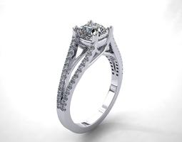 ring model - 008