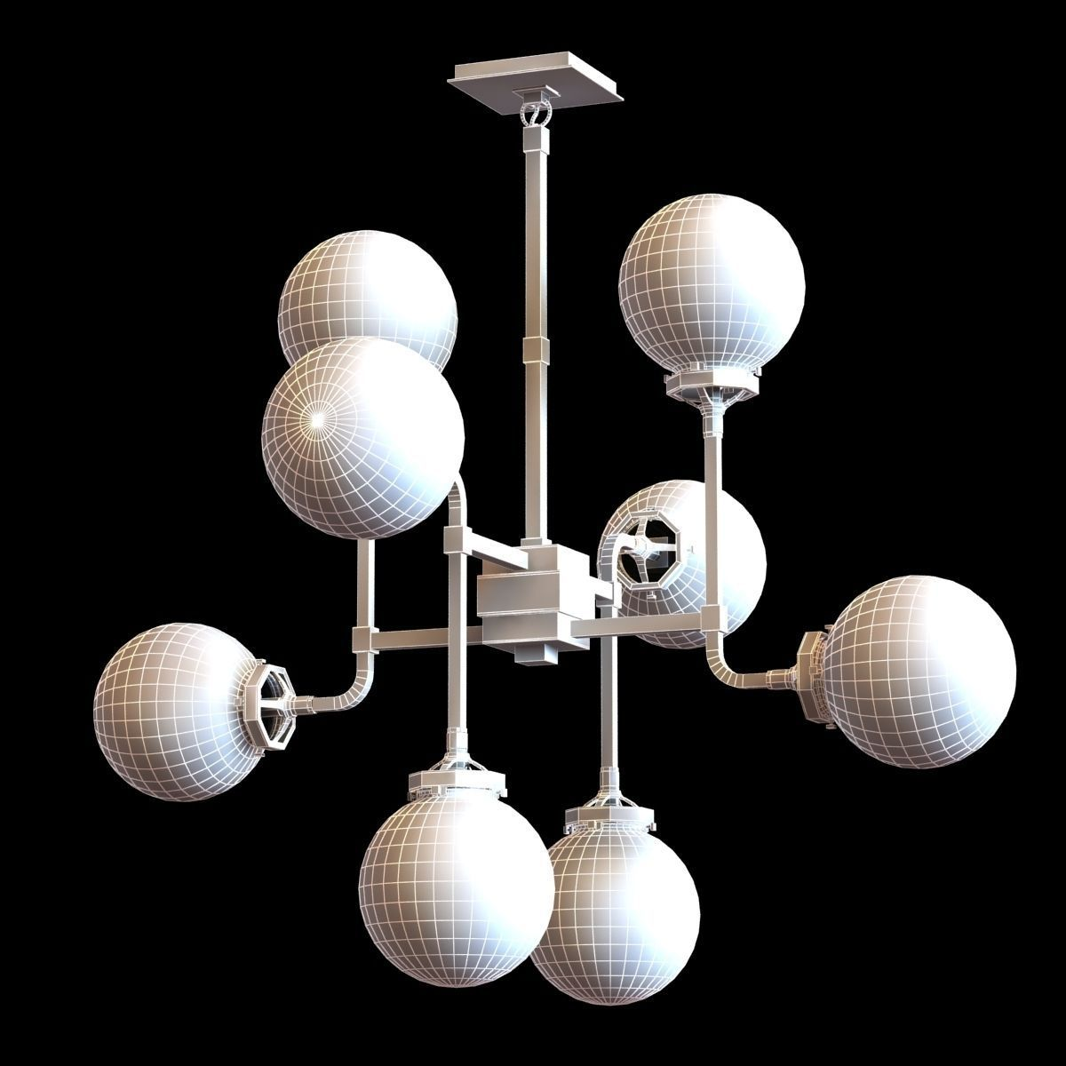 id for glass lights sale furniture at lighting l murano globe f chandeliers pendant chandelier