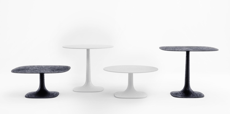 Fiori 3ds.Fiore Table Bb Italia 3d Model Cgtrader