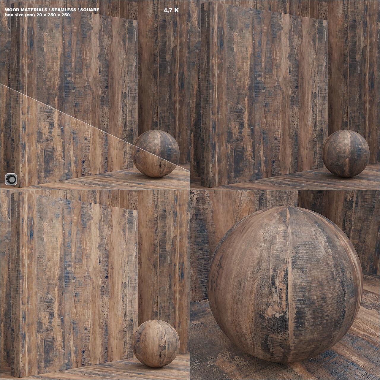 Material wood veneer slab seamless Texture