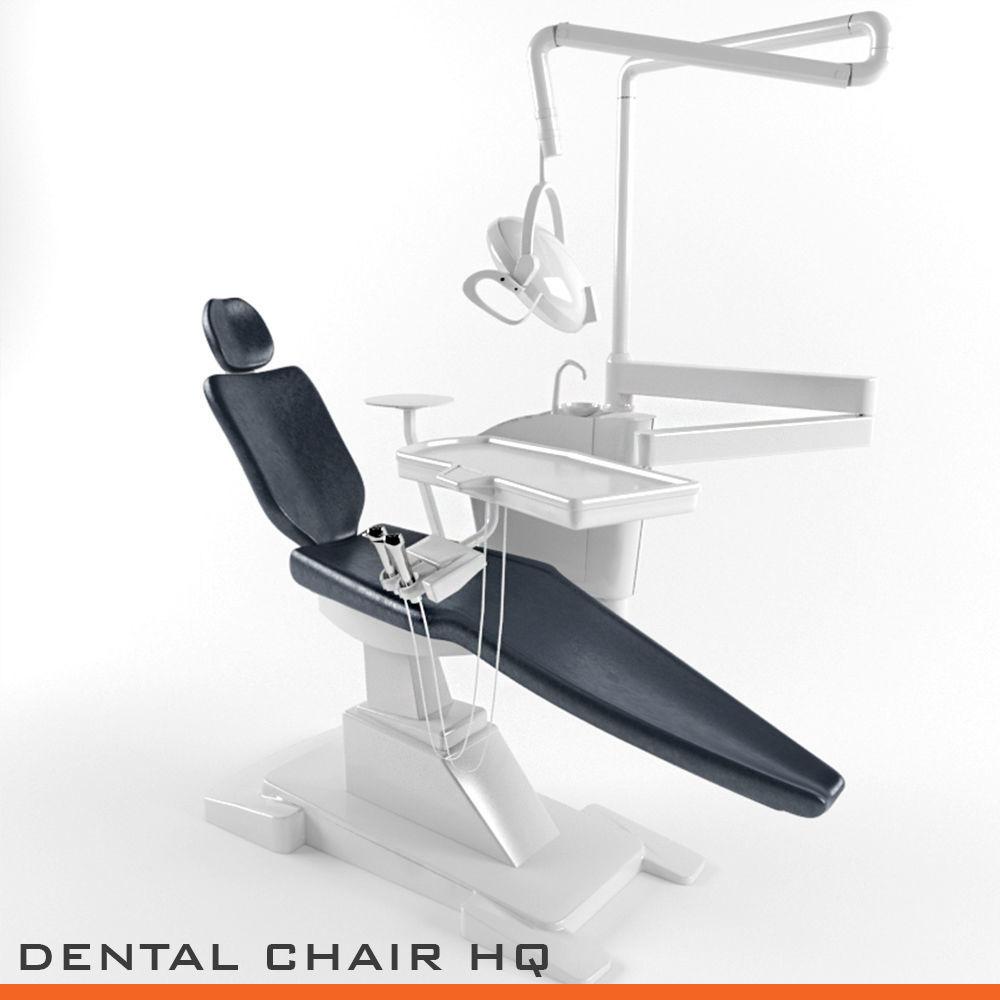 Dentist Chair High Quality Dental