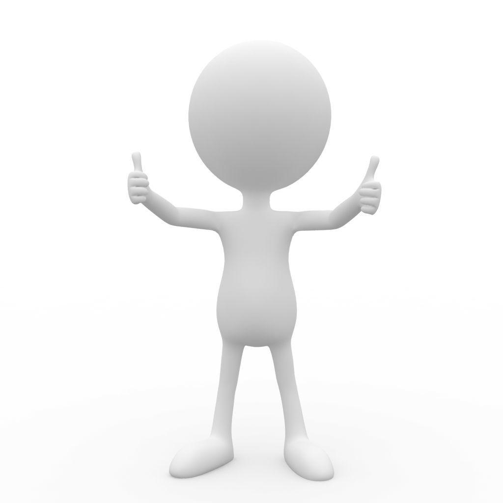 Cette image a un attribut alt vide; le nom du fichier est white-man-cartoon-explainer-corporate-video-character-3d-model-low-poly-rigged-max-obj-fbx.jpg