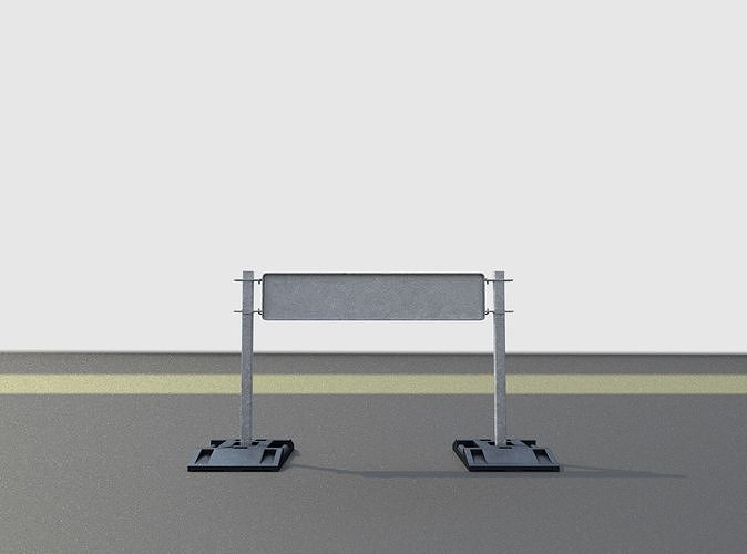 construction-barrier-version-3-600-33-25