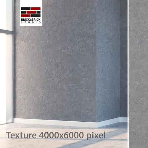 plaster 94 3d model max obj mtl fbx mat 1