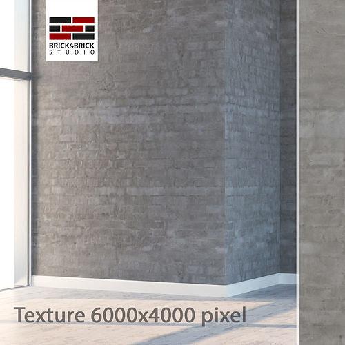 block 91 3d model max obj mtl fbx mat 1