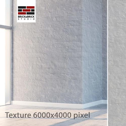 plaster 62 3d model max obj mtl fbx mat 1