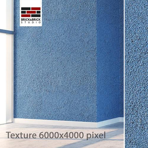 plaster 34 3d model max obj mtl fbx mat 1