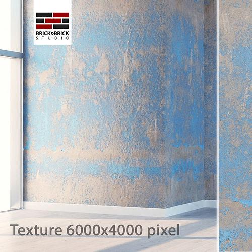 plaster 159 3d model max obj mtl fbx mat 1