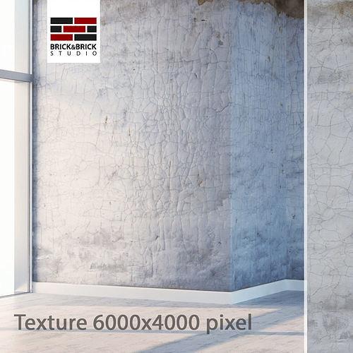 plaster 147 3d model max obj mtl fbx mat 1